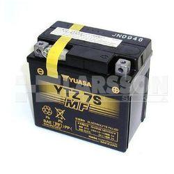Akumulator bezobsługowy YUASA YTZ7S 1110297 Yamaha WR 250, Husqvarna TE 310