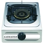 Gasmaster 1-13SRBP