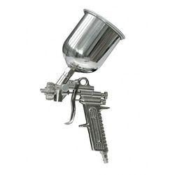 Pistolet do malowania A532062 PANSAM