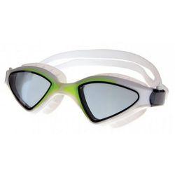 Okulary pływackie SPOKEY Abramis 839219