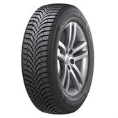 Hankook i*cept RS2 W452 225/45 R17 94 H