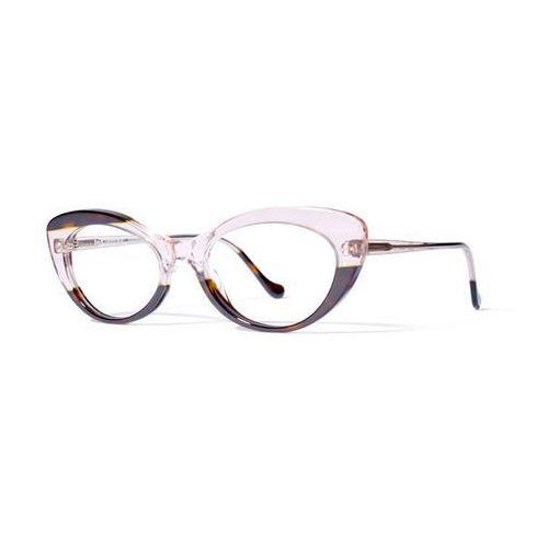 Okulary korekcyjne, Okulary Korekcyjne Bob Sdrunk Minerva 215/01