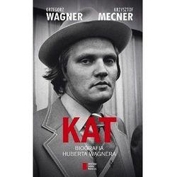 Kat - Dostępne od: 2014-08-26 (opr. twarda)