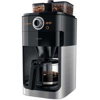 Ekspresy do kawy, Philips HD 7762