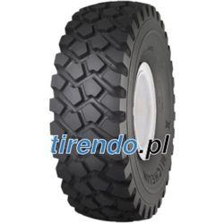 Michelin XZL 16.00 R20 173/170G -DOSTAWA GRATIS!!!