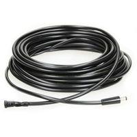 Środki na szkodniki, 3m kabel przedłużający pomiędzy urządzeniem Antykuna a zasilaczem.