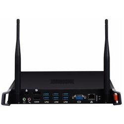 Komputer do monitorów multimedialnych ViewSonic VPC10-WP i5/8GB/128GB do IFP