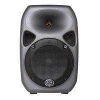 Kolumny głośnikowe, Wharfedale Pro TITAN8 Activemkii GY Darmowy odbiór w 20 miastach!