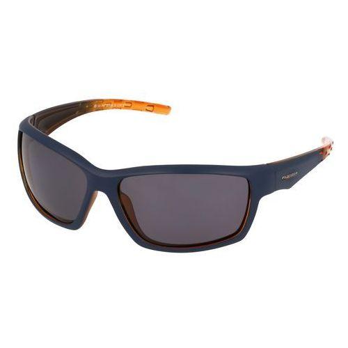 Okulary przeciwsłoneczne, Polar Vision PV 20106 D