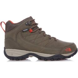 Buty The North Face Storm Strike WP T92T3TN5B