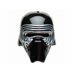 Skarbonka Ceramiczna Star Wars Kylo Ren 11cm Disney