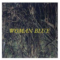 Shy Albatross - Woman Blue (Winyl)