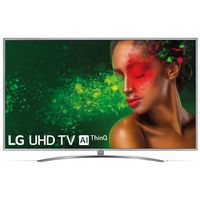 Telewizory LED, TV LED LG 55UM7610