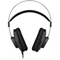 Słuchawki, AKG K52