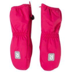Rękawiczki dziecięce REIMA - Tassu 517201 4650