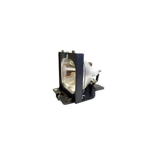 Lampy do projektorów, Lampa do SONY VPL-XC50 - generyczna lampa z modułem (original inside)
