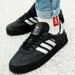 Adidas Originals Sambarose W (EE4682)