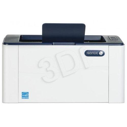 Drukarki laserowe, Xerox 3020