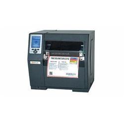 Datamax/Honeywell H-4310 300 dpi