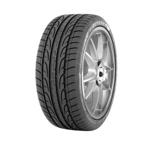 Opony letnie, Dunlop SP Sport Maxx 275/35 R19 100 Y