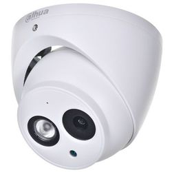 Kamera IP DAHUA IPC-HDW4431EM-AS-0280B-S4- Zamów do 16:00, wysyłka kurierem tego samego dnia!