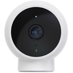 Xiaomi Mi Home Security Camera MAGNETIC KAMERA IP 1080p