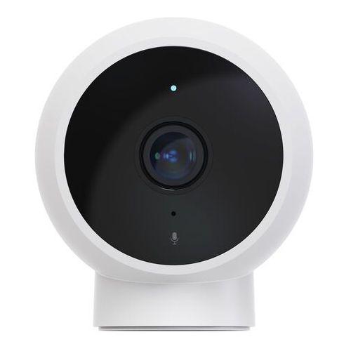 Kamery monitoringowe, Xiaomi Mi Home Security Camera MAGNETIC KAMERA IP 1080p