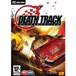 Death Track Resurrection (PC)
