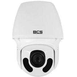 Kamera IP sieciowa obrotowa BCS Point BCS-P-5623RSAP 2Mpx IR 100m