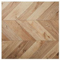 Panel podłogowy GoodHome Heanor AC4 2 7 m2