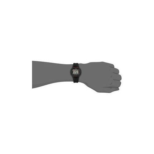 Zegarki męskie, Casio W-210-1C