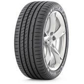 Michelin PRIMACY 3 225/50 R17 98 W