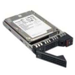 "Lenovo Dysk twardy - 1 TB - 2.5"" - 7200 rpm - SATA-600 - cache"