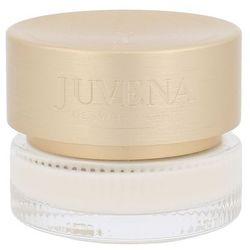 Juvena MasterCream Eye & Lip krem pod oczy 20 ml dla kobiet