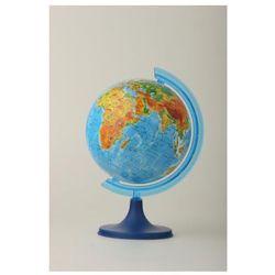 Globus fizyczny 110 mm - GŁOWALA OD 24,99zł DARMOWA DOSTAWA KIOSK RUCHU