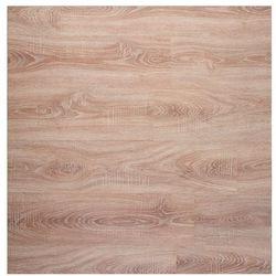 Panele podłogowe Dąb Barossa Brązowy AC4 2,22 m2