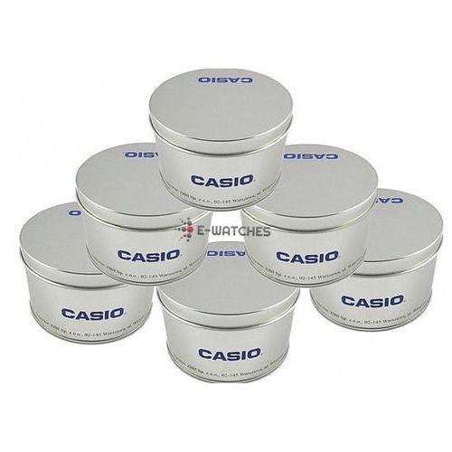 Zegarki damskie, Casio LTP-1281G-7A