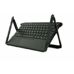 Zebra podstawka do klawiatury do Tabletu R12, 410040