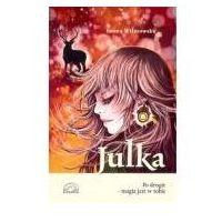 Literatura młodzieżowa, Julka (opr. miękka)