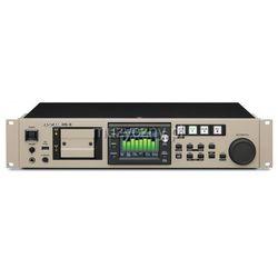 Tascam HS-8 8-śladowy rejestrator dźwięku na dwie karty CompactFlash, Płacąc przelewem przesyłka gratis!