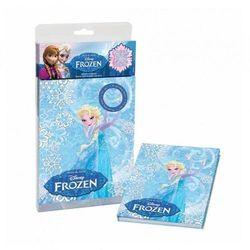 Zabawka EPEE Frozen Magiczny pamiętnik Elsy + DARMOWY TRANSPORT!