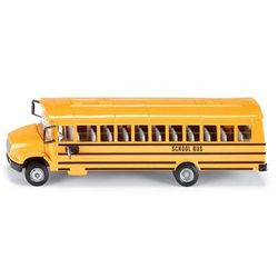 SIKU Autobus Szkolny