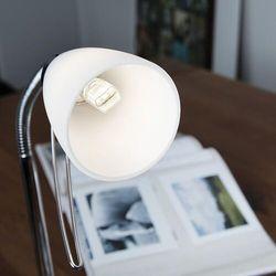 OSRAM żarówka sztyft LED G9 2,6W uniwersalna biel