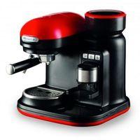 Ekspresy do kawy, Ariete 1318