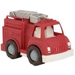 Wóz strażacki Wonder Wheels B. Toys - Fire Truck VE1004