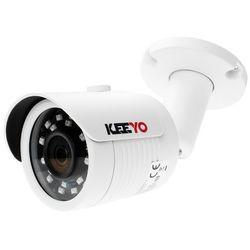 Kamera FullHD tubowa 4in1 KEEYO LV-AL30HTW-S
