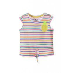 Koszulka dziewczęca 3I3644 Oferta ważna tylko do 2023-09-21