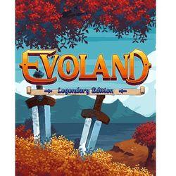 Evoland (PC)