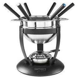 zestaw fondue Siers Lamart