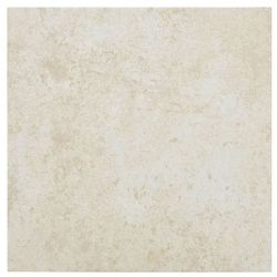 Gres Treviso Cersanit 29 7 x 29 7 cm kremowy 1 32 m2